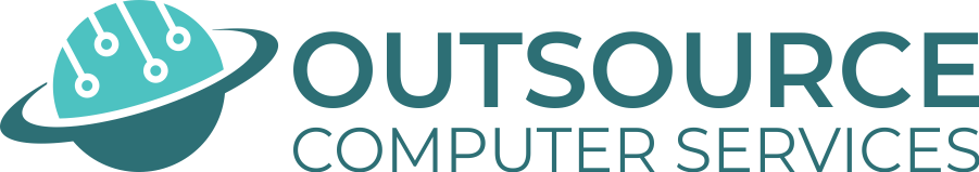 Outsource Computer Services